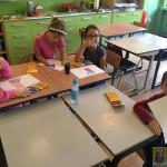 Zajęcia dla dzieci z projektu Nie znamy się, poznamy się (12)