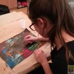 Zajęcia dla dzieci z projektu Nie znamy się, poznamy się (13)