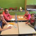 Zajęcia dla dzieci z projektu Nie znamy się, poznamy się (15)