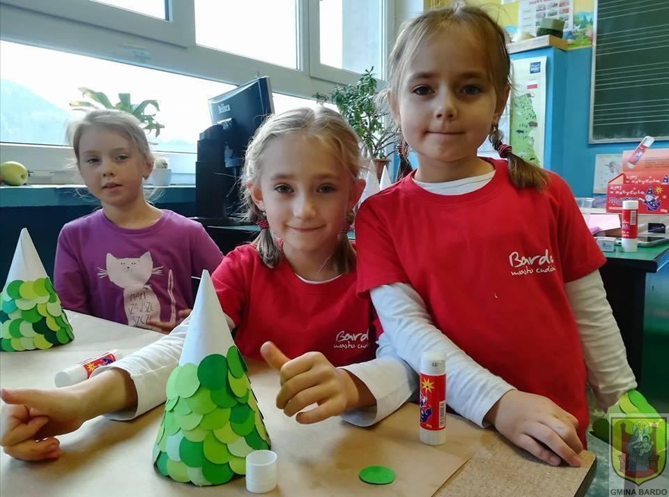 Zajęcia dla dzieci z projektu Nie znamy się, poznamy się (16)