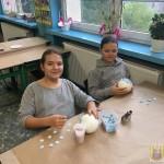 Zajęcia dla dzieci z projektu Nie znamy się, poznamy się (17)