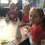 Zajęcia dla dzieci z projektu Nie znamy się, poznamy się (18)