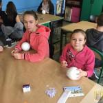 Zajęcia dla dzieci z projektu Nie znamy się, poznamy się (24)