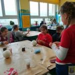 Zajęcia dla dzieci z projektu Nie znamy się, poznamy się (25)