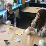 Zajęcia dla dzieci z projektu Nie znamy się, poznamy się (28)