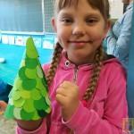 Zajęcia dla dzieci z projektu Nie znamy się, poznamy się (29)