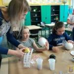 Zajęcia dla dzieci z projektu Nie znamy się, poznamy się (32)