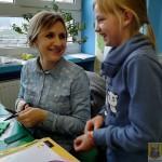 Zajęcia dla dzieci z projektu Nie znamy się, poznamy się (33)