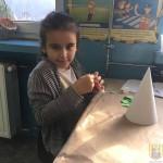 Zajęcia dla dzieci z projektu Nie znamy się, poznamy się (36)