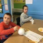 Zajęcia dla dzieci z projektu Nie znamy się, poznamy się (38)