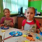 Zajęcia dla dzieci z projektu Nie znamy się, poznamy się (41)