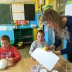 Zajęcia dla dzieci z projektu Nie znamy się, poznamy się (42)