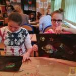 Zajęcia dla dzieci z projektu Nie znamy się, poznamy się (44)