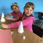Zajęcia dla dzieci z projektu Nie znamy się, poznamy się (45)