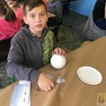 Zajęcia dla dzieci z projektu Nie znamy się, poznamy się (47)