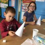 Zajęcia dla dzieci z projektu Nie znamy się, poznamy się (48)