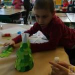 Zajęcia dla dzieci z projektu Nie znamy się, poznamy się (49)