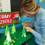 Zajęcia dla dzieci z projektu Nie znamy się, poznamy się (57)