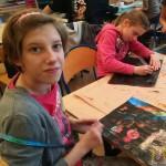 Zajęcia dla dzieci z projektu Nie znamy się, poznamy się (58)