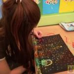 Zajęcia dla dzieci z projektu Nie znamy się, poznamy się (59)