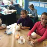 Zajęcia dla dzieci z projektu Nie znamy się, poznamy się (6)