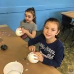 Zajęcia dla dzieci z projektu Nie znamy się, poznamy się (61)