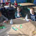 Zajęcia dla dzieci z projektu Nie znamy się, poznamy się (64)