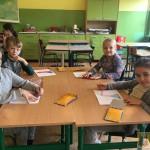 Zajęcia dla dzieci z projektu Nie znamy się, poznamy się (65)
