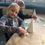 Zajęcia dla dzieci z projektu Nie znamy się, poznamy się (67)