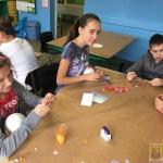 Zajęcia dla dzieci z projektu Nie znamy się, poznamy się (69)