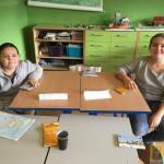 Zajęcia dla dzieci z projektu Nie znamy się, poznamy się (71)