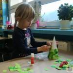 Zajęcia dla dzieci z projektu Nie znamy się, poznamy się (73)