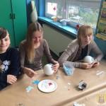 Zajęcia dla dzieci z projektu Nie znamy się, poznamy się (9)