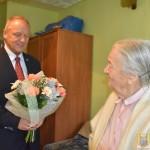 urodziny Pani Agnieszki Gołębiowskiej (1)