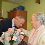 urodziny Pani Agnieszki Gołębiowskiej (2)