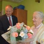 urodziny Pani Agnieszki Gołębiowskiej (3)