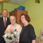 urodziny Pani Agnieszki Gołębiowskiej (5)