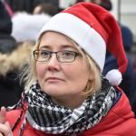 Jarmark Świąteczny 2017  (26)