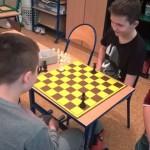 Koło gier edukacyjnych (1)