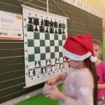 Koło gier edukacyjnych (6)
