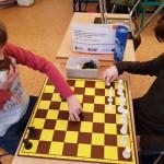 Koło gier edukacyjnych (7)