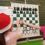 Koło gier edukacyjnych (8)