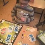 Koło gier edukacyjnych (9)