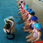 Projekt Dolnoślązak Umie Pływać zakończony (12)