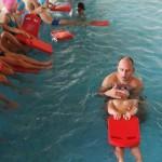 Projekt Dolnoślązak Umie Pływać zakończony (14)