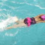 Projekt Dolnoślązak Umie Pływać zakończony (15)
