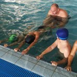 Projekt Dolnoślązak Umie Pływać zakończony (2)