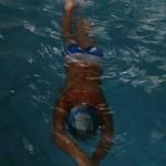 Projekt Dolnoślązak Umie Pływać zakończony (22)