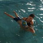 Projekt Dolnoślązak Umie Pływać zakończony (23)