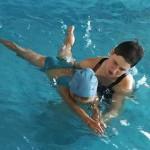 Projekt Dolnoślązak Umie Pływać zakończony (24)